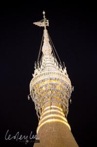 pagoda-4358